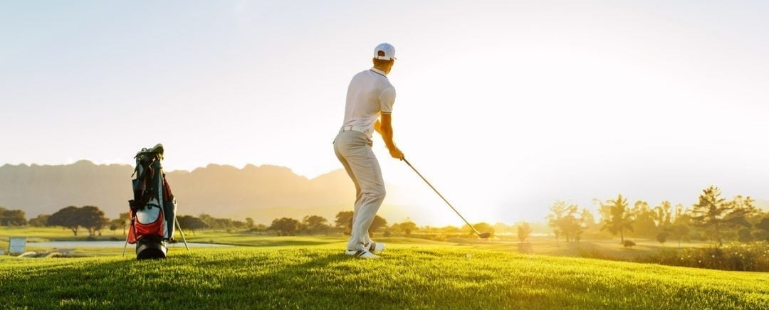 golf swing tips 1080x2